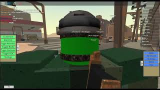 me playing roblox (PRE RECORDED)