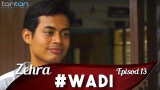 Wadi | Premiere | Episode 13