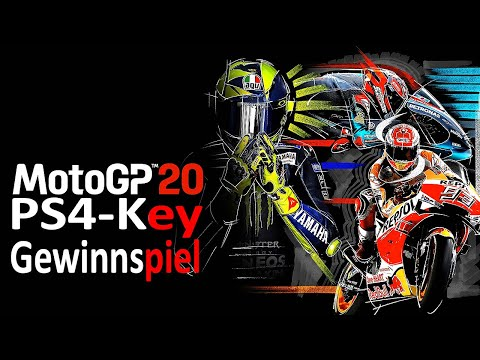motogp-20-gameplay-#01---alles-neu?-|-let's-play-motogp-20