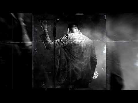 Пётр Клюев – Игнорируешь (Премьера песни, 2019)