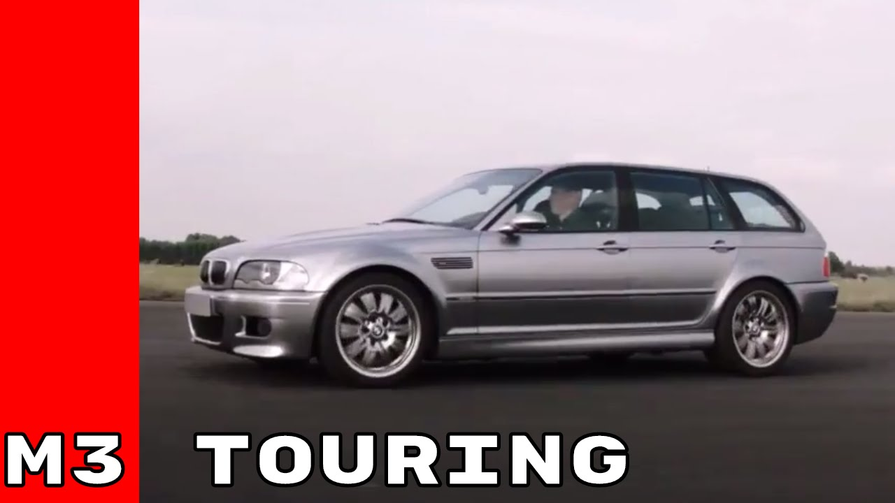 2000 bmw m3 touring prototype youtube. Black Bedroom Furniture Sets. Home Design Ideas