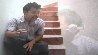 Olvidarte - Cali Y El Dandee (Cover Danny Cifuentes Y Omar Marquez)