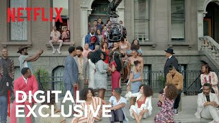 """A Great Day in Hollywood 