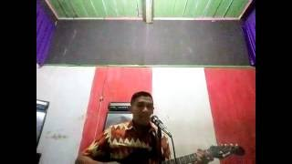 Ku Tak Bisa (slank) cover by Joni Irawan