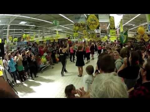 Horaire auchan dieppe trump - Auchan perpignan horaire ...