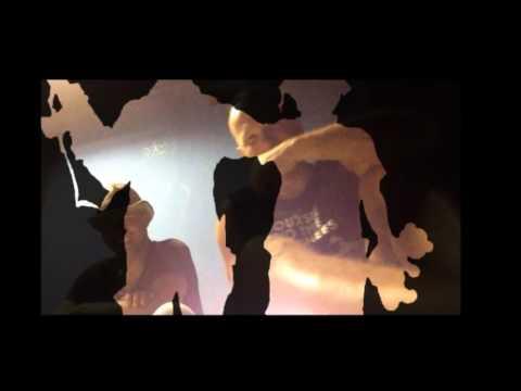 SuiteSiberia en vivo Sala Clamores 13 de Diciembre