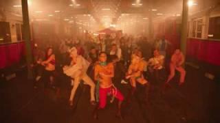 Pussycat Dolls - Jai Ho (DJ Fisun Radio Edit) remix