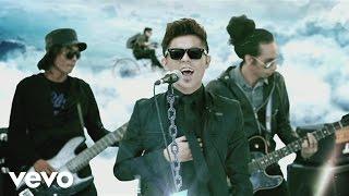 Klangit - Tak Mau Dusta-Dusta (Official Music Video)