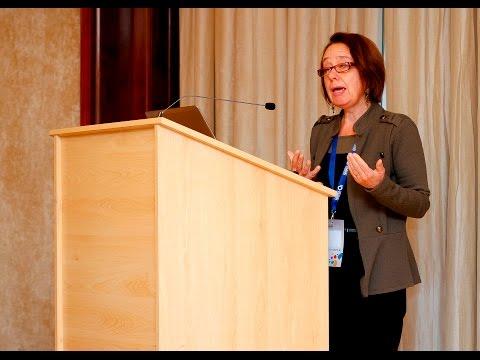 Prof Sandra Eldridge - Pilot / Feasibility studies: the key to planning