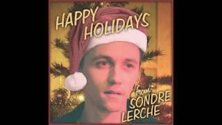 Sondre Lerche - Countdown (Beyonce cover)