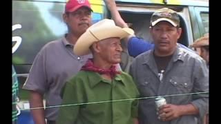 CHACUATOL DE LA GENTE - LA CAMARA MATIZONA 2015