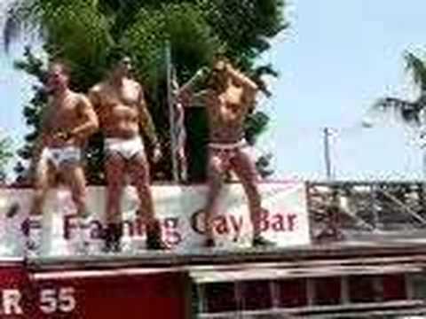 vodeos de gays
