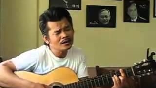 Co Don - Sáng tác : Nguyễn Ánh 9 - Trình Bày : Lê Bảo