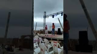مهرجانات2019افشخ رقص مهرجانات بنتين علي مهرجان بعمل باصلي 2019