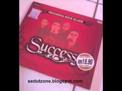 Suara Rindu - Success