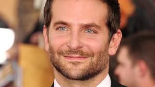 Top 5 Bradley Cooper Success Secrets