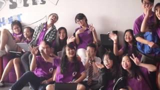 [TOS] Vietnamese Women's Day 2015