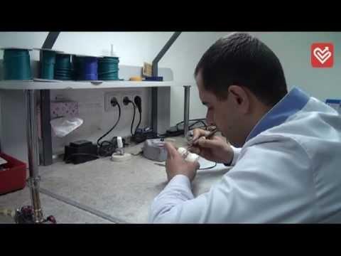 Hovagimyan Lab Dental Laboratory