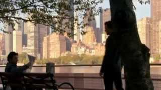 White Collar Season 6 Promo || Demons
