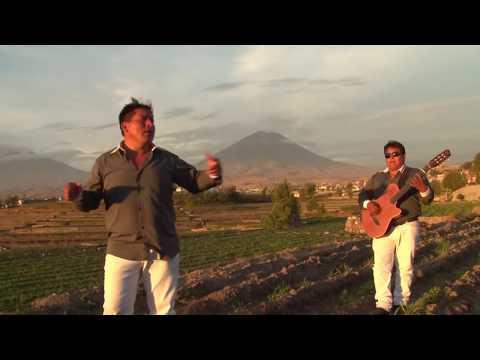 LOS PUKAS DEL PERU: QUE ME IMPORTA
