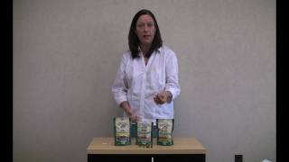 Greenies Pill Pockets for Cats