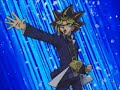 Yu gi oh the pharaoh uses the claw of hermos mp3