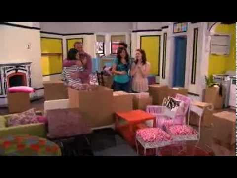 Wowp Wizards Of Apartment 13b Part 4 8