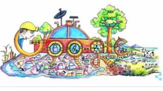 Doodle 4 Google   India