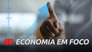 Economia em Foco - 24/01/2020