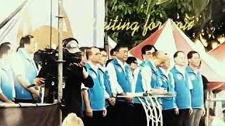 #韓市長 #高雄市府團隊 #用成績說話
