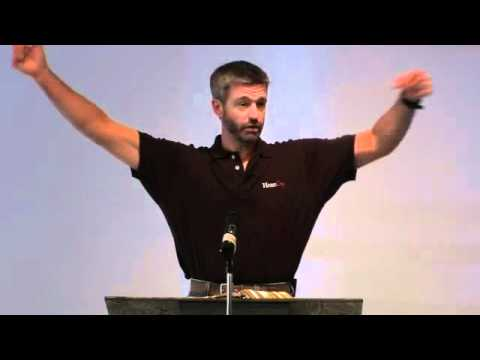 Wives Paul Washer
