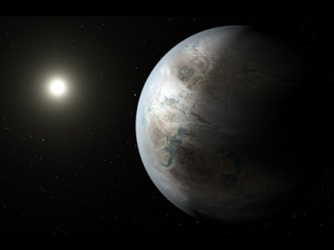 Mission Pluto-New Horizons Spacecraft-kepler 452b-HD 2015 Documentary  National geographic