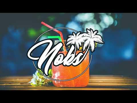 DJ NOKS - La COPINE _ Remix Zouk  2K18