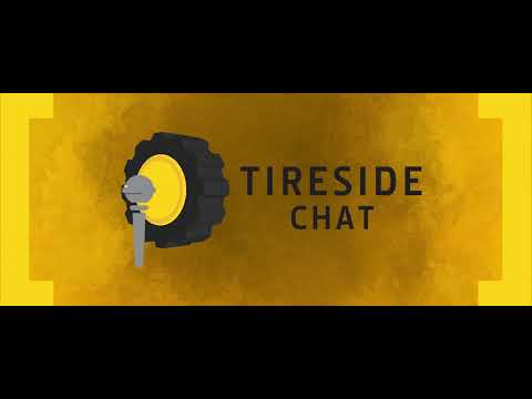 tireside-chat-|-grade-management-path