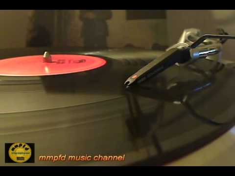 BILLY JOEL - My Life (Vinyl)