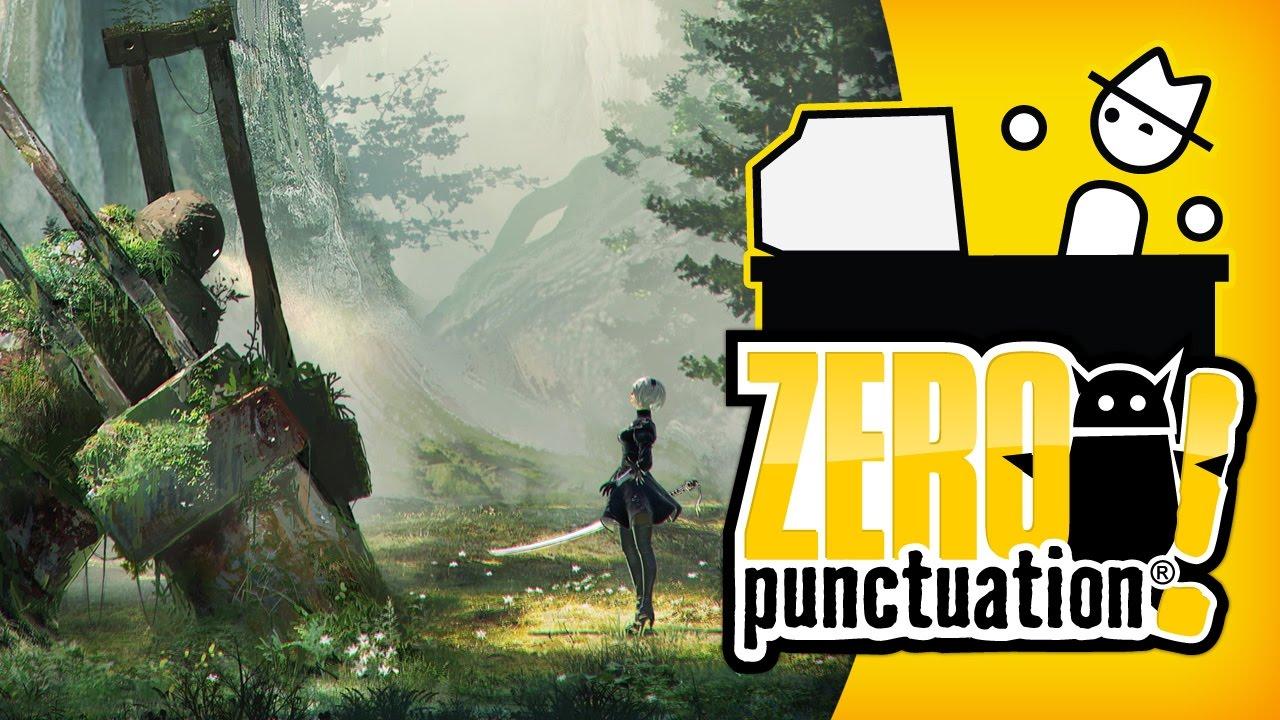 nier-automata-zero-punctuation