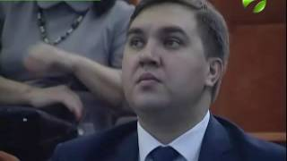 На Ямале участились случаи суицидов
