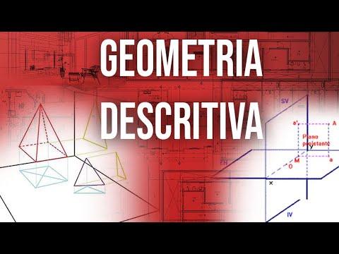 aula-geometria-descritiva-(estudo-do-ponto)-completa