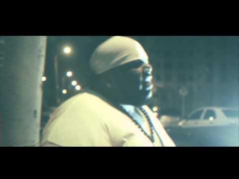 Like Me - Mosta Man [Oficial Video] ®