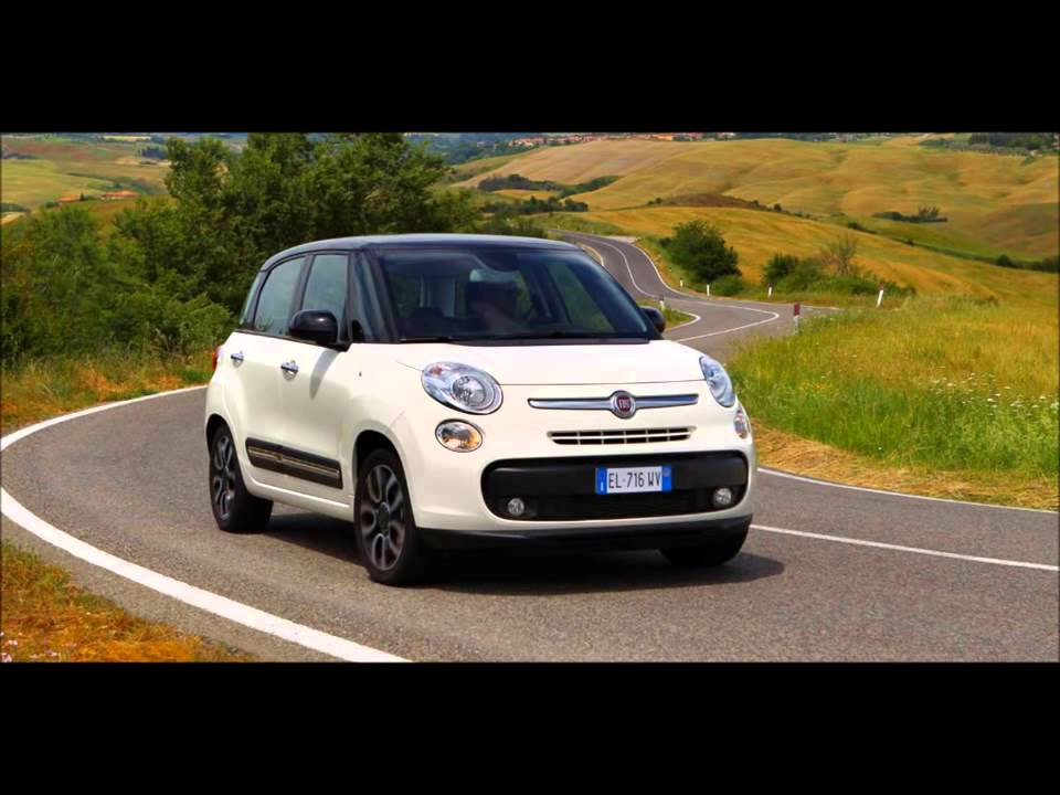 musique pub fiat 500 youtube. Black Bedroom Furniture Sets. Home Design Ideas