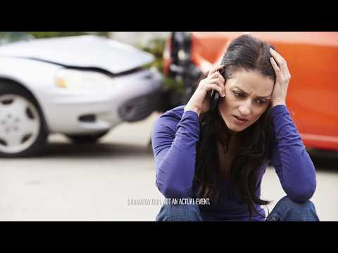 Auto Accident Attorney Largo - Car Accident Help - 727-381-2300