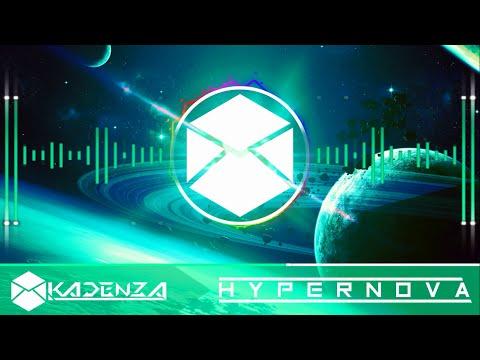 Kadenza - Hypernova