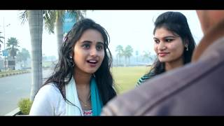 Kehta hai pal pal || Video cover song || Kanchan singh || Brijesh rawat || D.R Creation || 2018