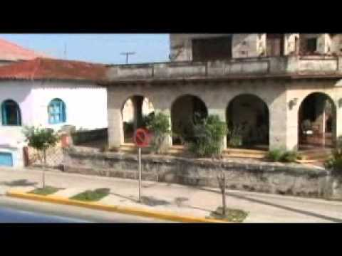 cuba travel by photo-video-on-site anna tse