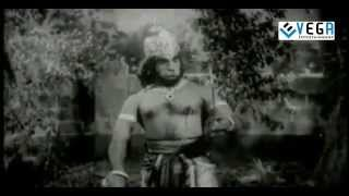 Sampoorna Ramayanam Movie Part -18