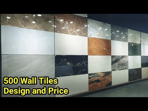 500-viterfive-tiles-design-||-500-wall-tiles-and-floor-tiles-design-and-price-||-imran-marble-hub