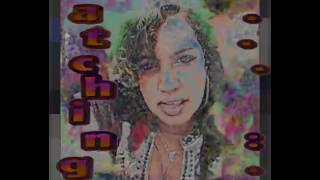 Tami G - Gimmeh Ah Whine (Official Lyric Video) October 2016