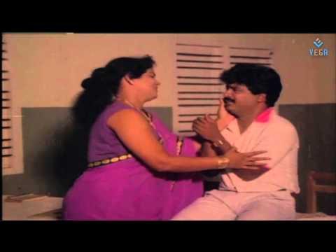 Chinna Chinna Aasaigal Movie - Pandiarajan Superhit Comedy Scenes