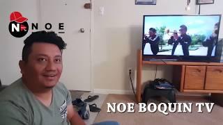 CUANDO TE TOCA PAGAR TU PRIMER RENTA EN LA USA | capitulo 10 thumbnail