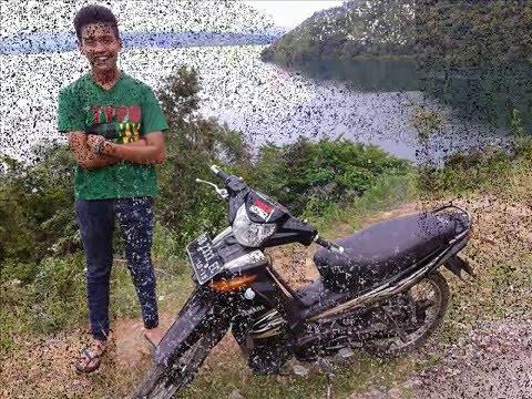 LAGU MAUMERE PATAH HATI BY Dj PiNg PoNg